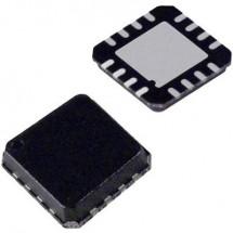 PMIC - Regolatore di tensione e regolatore a commutazione DC/DC Analog Devices ADP2105ACPZ-3.3-R7 Supporto LFCSP-16-VQ
