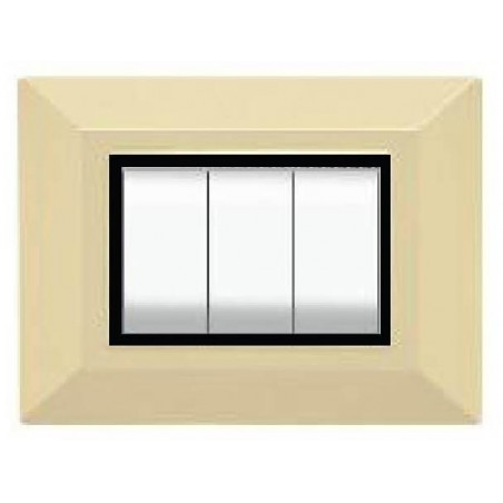 placchette non originali vendita online per serie eicon e plana di vimar