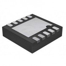PMIC - Regolatore di tensione e regolatore a commutazione DC/DC Analog Devices ADP1614ACPZ-1.3-R7 Boost LFCSP-10-WD