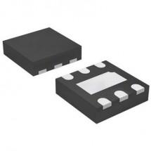 PMIC - Regolatore di tensione e regolatore a commutazione DC/DC Analog Devices ADP1607ACPZN001-R7 Boost LFCSP-6-UD