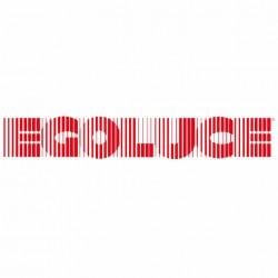 Lamp. Plaf. Fokus 20 E27 Bianc Ego Luce EGO5175.01