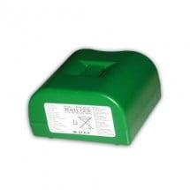 Batteria Logisty Hager a Litio 3,6V 36Ah