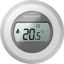 Honeywell Home Termostato senza fili Honeywell evohome T87RF2059