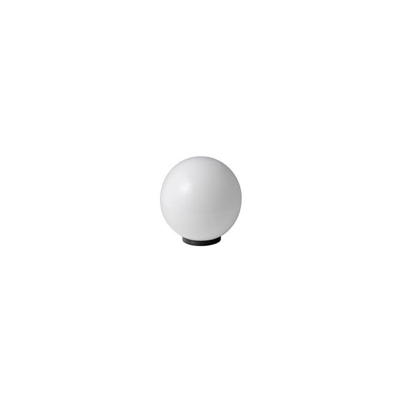 Lampada per Giardino Mareco 1080301T Illuminazione Esterno per Palo 75W Diametro 300mm