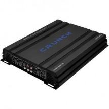 Amplificatore a 4 canali 500 W Crunch GPX-1000.4