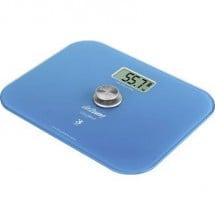 Bilancia Pesapersone Digitale Arzum Colorfit Blue Portata Max.Uguale150 Kg Blu