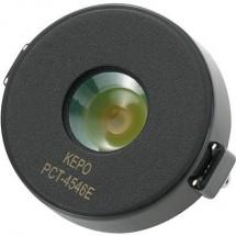KEPO PCT-G4546E-K8481 Buzzer piezo Pressione acustica: 97 dB Tensione: 12 V 1 pz.