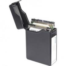 """Contenitore Hard Disk Da 2.5 """" Cc-25Hdc"""
