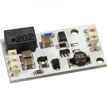 Code Mercenaries LW05-MOD Driver corrente costante LED DC/DC 1 pz.