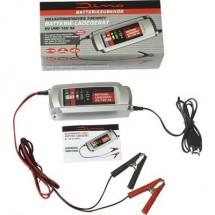 Dino KRAFTPAKET 136301 Caricatore automatico 12 V, 6 V 3 A 3 A