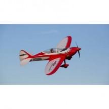 E-Flite Commander Mpd Aeromodello A Motore Bnf 1398 Mm