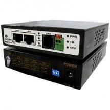 Modem VDSL Black Box MEG101AE-R4