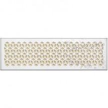 Creative Muvo Mini Altoparlante Bluetooth Funzione Vivavoce, Nfc, Protetto Dagli Spruzzi D'Acqua Bianco