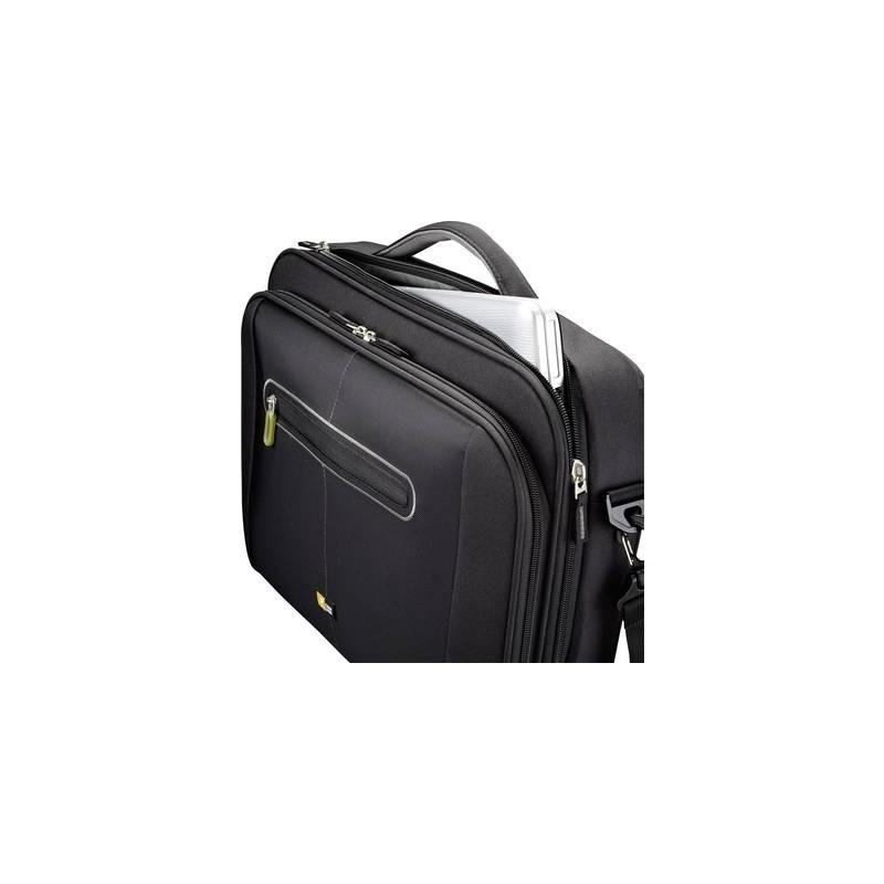 Borsa Per Notebook Case LogicΛ Pnc-218 Adatto Per Massimo  45 062e25ca73