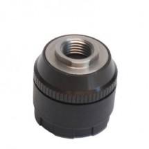 Sensore Aggiuntivo Per Sistema Di Monitoraggio Pressione Pneumatici Tm2-01 Tiremoni