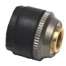 Sensore Di Ricambio Per Sistema Di Monitoraggio Pressione Pneumatici Tm1-02 Tiremoni