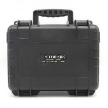 Valigia di trasporto per drone Cytronix Adatto per: DJI Mavic Pro Combo, DJI Mavic Pro Platinum Combo