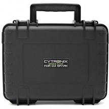 Valigia di trasporto per drone Cytronix Adatto per: DJI Spark