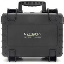 Valigia Di Trasporto Per Drone Cytronix Adatto Per: Dji Spark Combo