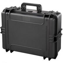 Valigia di trasporto per drone Cytronix Adatto per: DJI Phantom 4 Serie