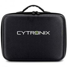 Valigia Di Trasporto Per Drone Cytronix Adatto Per: Dji Spark, Dji Spark Combo