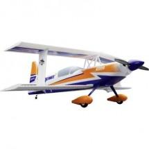 E-Flite Ultimate凖 Aeromodello A Motore Bnf 954 Mm