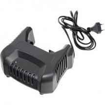 Wolf Garten Caricabatterie Agli Ioni Di Litio Power Charger Abc 36-03 196-121-650
