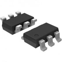 PMIC - Regolatore di tensione e regolatore a commutazione DC/DC Maxim Integrated MAX5026EUT+T Boost SOT-23-6