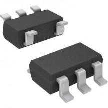 PMIC - Regolatore di tensione e regolatore a commutazione DC/DC Maxim Integrated MAX1682EUK+T Pompa di carico SOT-23-5