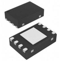 PMIC - Regolatore di tensione e regolatore a commutazione DC/DC Maxim Integrated MAX15062AATA+T Supporto TDFN-8