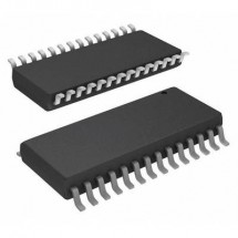 PMIC - Regolatore di tensione e controllore a commutazione DC/DC Maxim Integrated MAX1715EEI+ QSOP-28
