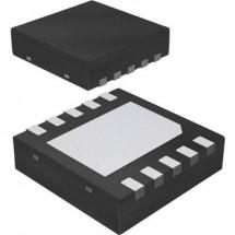 PMIC - Supervisore Maxim Integrated MAX16033PLB29+T Circuiti Backup batteria DFN-10