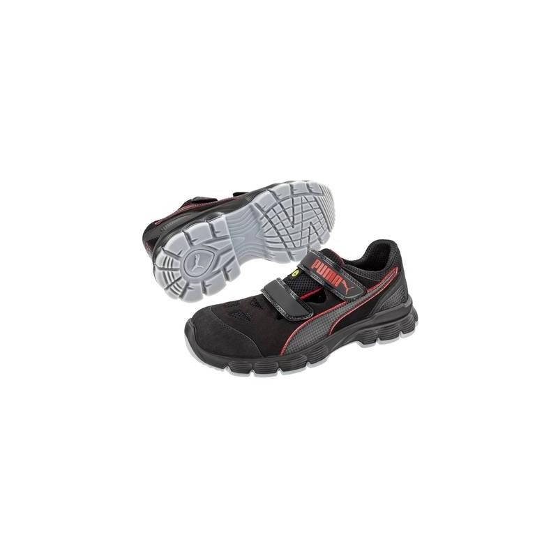 2puma scarpe 42