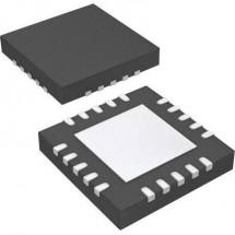 Pmic - Gestione Termica Maxim Integrated Max31865Atp+ Esterni Spi Tqfn-20-Ep (5X5)