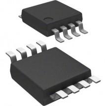 IC lineare sensore convertitore di temperatura Maxim Integrated DS18B20U+ Digitale, centrale 1-Wire® uMAX-8
