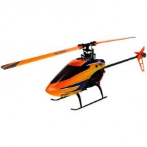 Blade 230 S V2 Elicottero modello BNF 230er