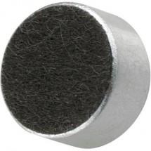 Capsula microfonica 1.50 - 10 V/DC Range frequenza 100 Hz - 10000 Hz KEPO KPCM-97H50U-47DB-1545