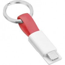 Smrter Dock Apple, Usb Adattatore [1X Spina A Usb 2.0 - 1X Spina Dock Lightnin