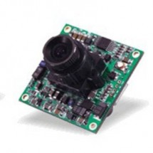 Fotocamera Da Circuito Stampato 1280 X 960 Pixel 12 V/Dc