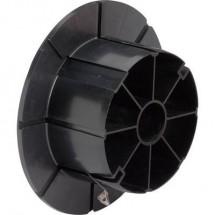 Adattatore per bobine K300 - - mm Lorch 551.9020.0