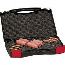 Lorch 551.3052.0 Kit attrezzatura nella valigetta