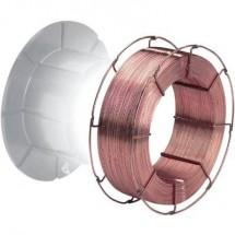 MIG/MAG bobina di filo K300 acciaio SG2 0,8 mm 15 kg Lorch 590.0008.6