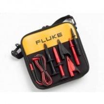Fluke TLK220 KIT puntali di sicurezza [ - ]
