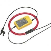 Fluke i2000 flex Adattatore pinza amperometrica Misura A/AC: 2 - 2000 A flessibile