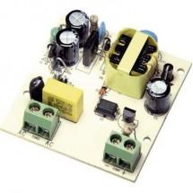 Alimentatore Su Scheda Towitek Twt2016 Componente Sfuso 230 V/Ac