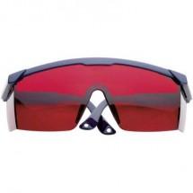 Occhiali per misuratori laser Sola 823750