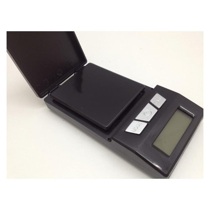 Bilancia Digitale di Precisione Elettronica Professionale Kenex Matrix Mx100 0,01 Grammi prezzi costi costo