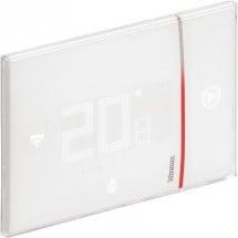 Termostato WiFi Bticino da Incasso Smarther App X8000