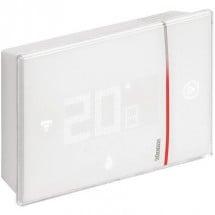 Termostato WiFi Bticino da Parete Smarther App X8000W