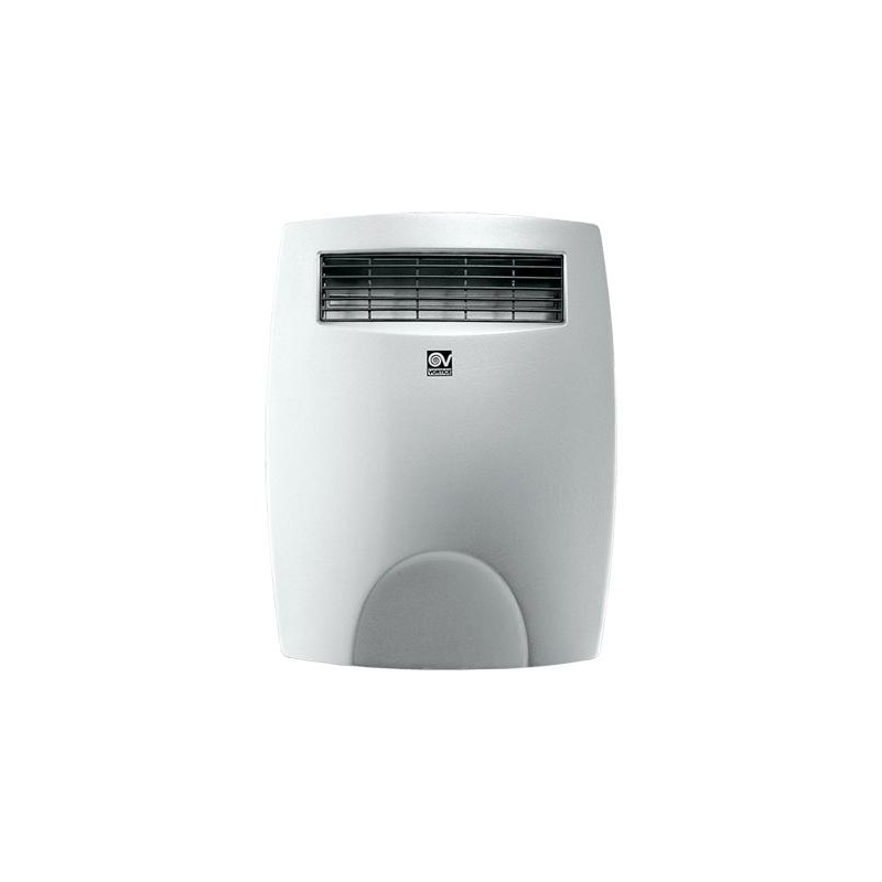 Termoventilatore portatile da parete vortice caldomi stufa for Termoventilatore bagno